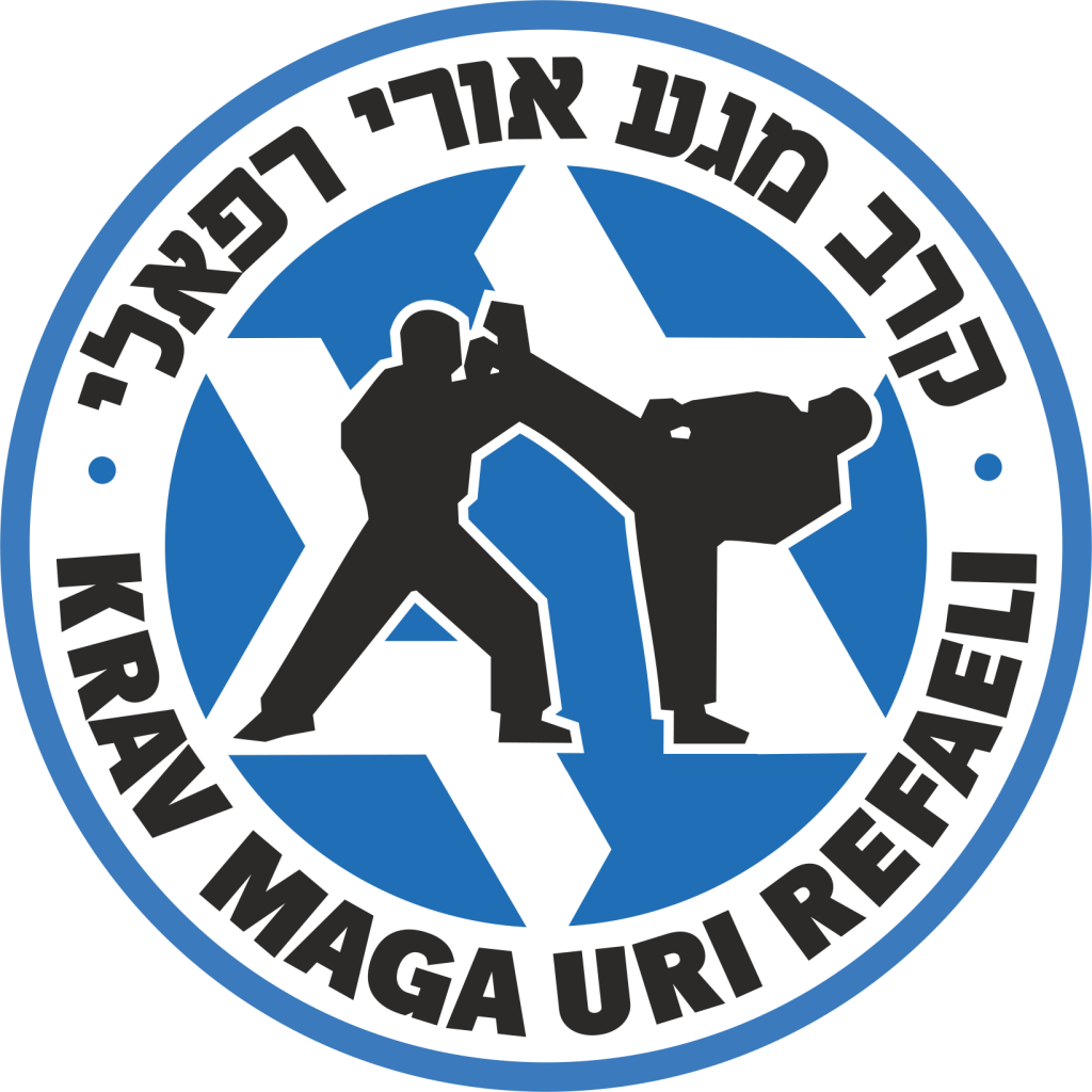 Krav Maga UR UK